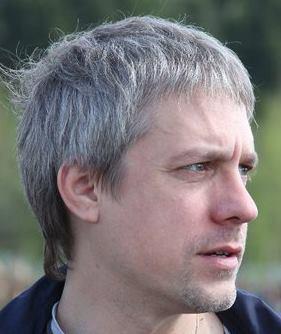 Журналист Кирилл Михайлов: Меня, как верующего, не смущает, если напротив церкви есть изображение Мефистофеля