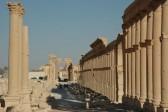 Пальмира: древний город, который мы скоро потеряем