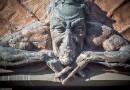 Архимандрит Алипий (Светличный): Сто лет назад в православной России был обычай изображать демонов