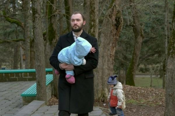 Священник пропал на Ставрополье