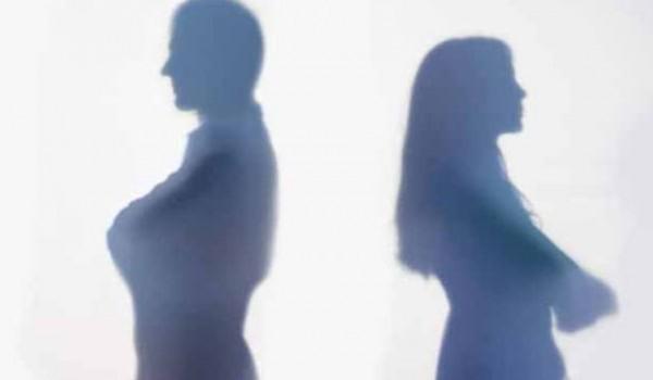 Аборт может стать причиной расторжения церковного брака