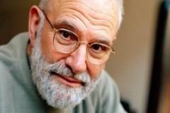 Памяти знаменитого исследователя мозга Оливера Сакса