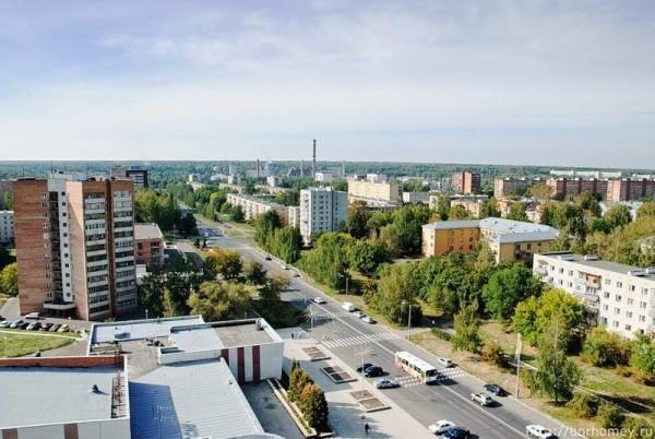 Священник из Луганска через суд просит разрешения жить в Сарове