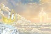 «Необыкновенное путешествие Серафимы» — новые герои и новые смыслы