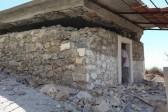 В Албании снесли православную церковь