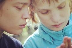 Наталья Водянова: мне обидно за маму и сестру