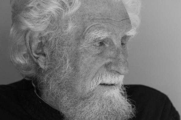 Протоиерей Георгий Эдельштейн: Для меня главное – не врать