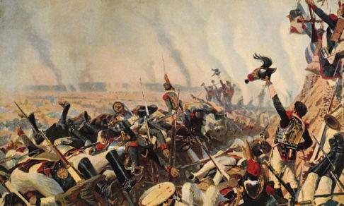 Бородинская битва: кто победил?