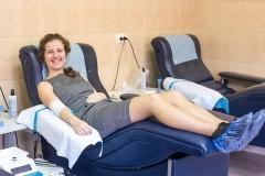 Как сдать кровь – пошаговая инструкция