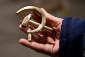 Людмила Петрановская: Советским людям говорили «Не чувствуй», Или про жизнь в скафандре