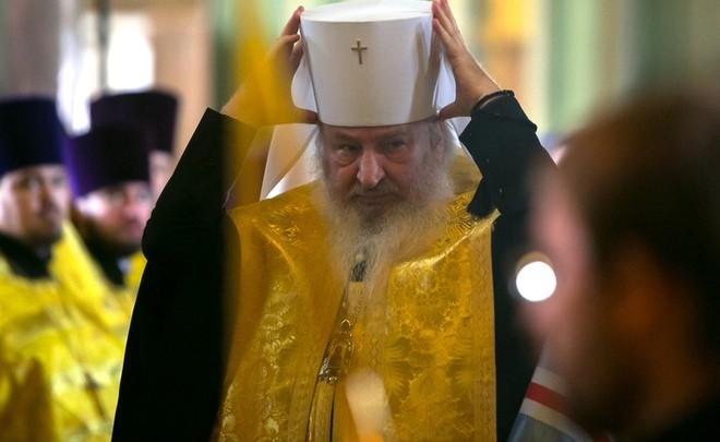 Митрополит Феофан: «Не сразу поступил в семинарию, потому что вмешалось КГБ»