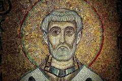 Церковь празднует память священномученика Иринея, епископа Лионского