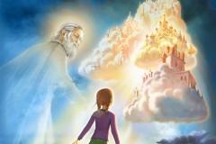 Приключение Серафимы: Увидеть своими глазами