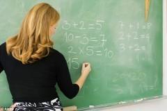 Преподавать в церковных школах Англии теперь могут и атеисты