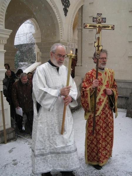 Фото: stmaterne.blogspot.com