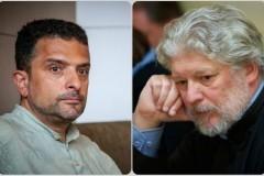 Протоиерей Алексий Уминский и Александр Архангельский: Что общего у верующих и неверующих