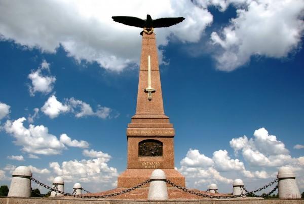 Бородинская битва – только ли нравственная победа Русской армии?