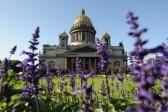 Церковь готова содержать Исаакиевский собор, в случае передачи ей храма-памятника