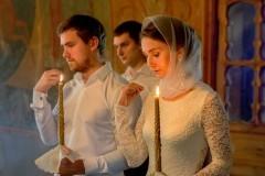 Похвально содействовать обращению будущего супруга из инославия в православие