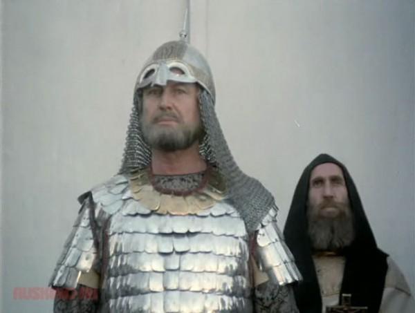 46788-600x453 Александр Невский и советская идеология Православие