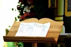"""""""Протоиерея Роберта, ащё крещен"""" – 15 анекдотов, рассказанных священниками"""