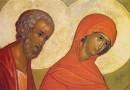 Про святых родителей и судей «с худыми мыслями»