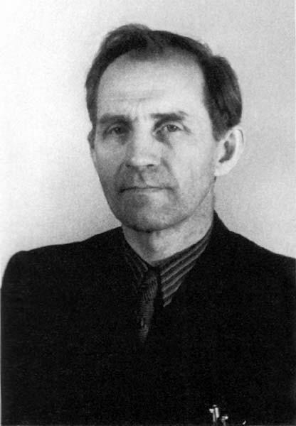 Анатолий Ведерников