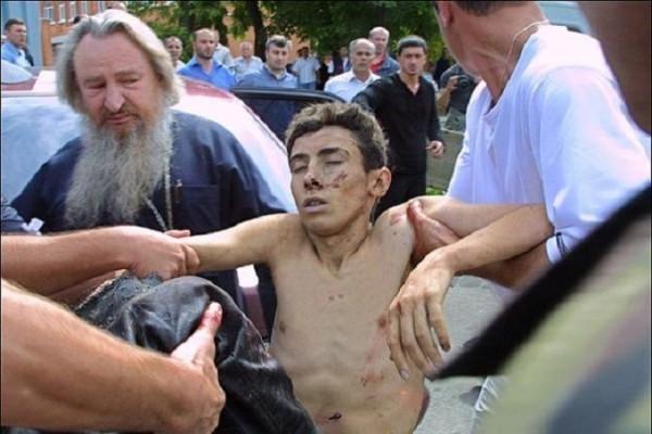 Фото: Пресс-служба Казанской епархии