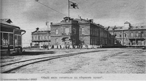 """Фото с сайта """"Архнадзора"""""""