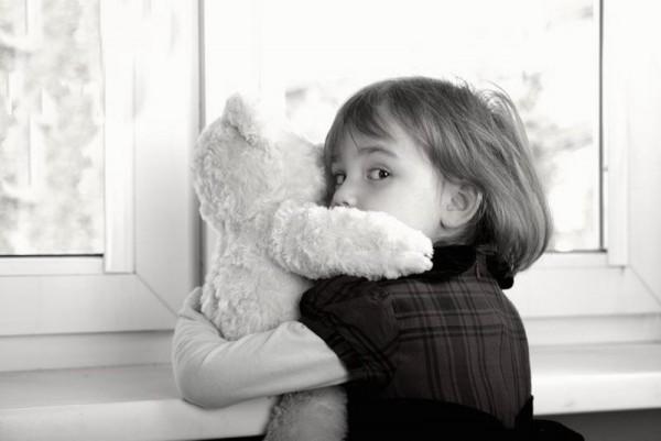 Елена Альшанская: О шестнадцати кошках, «плохих» и «хороших» семьях и проблемах опеки