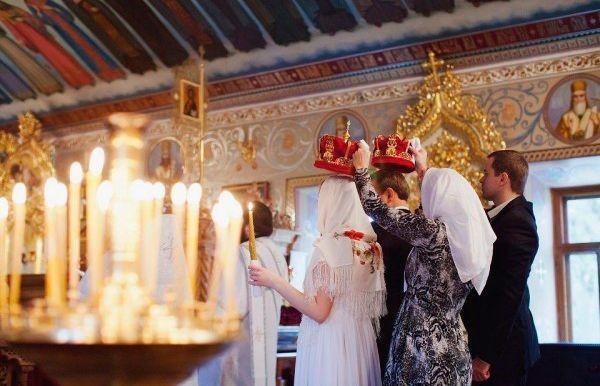 Фото с сайта hristiane.info