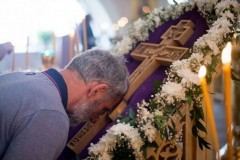 Как узнать, несем ли мы свой крест?