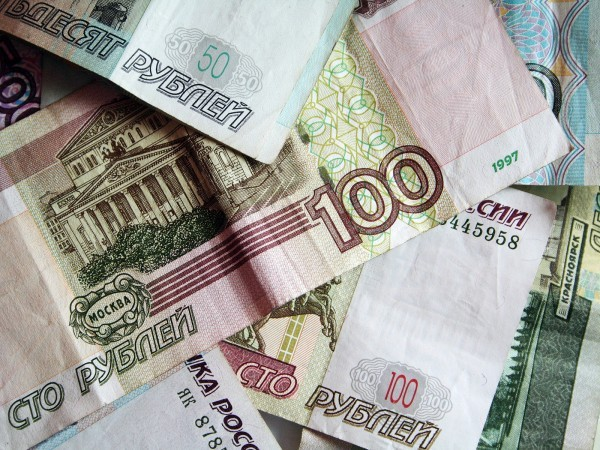 Сторонников Дмитрия Цорионова оштрафовали за действия на выставке в Манеже