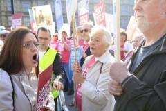 Депутаты британского парламента отклонили законопроект об эвтаназии