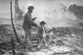 Война, унесшая 60 миллионов жизней
