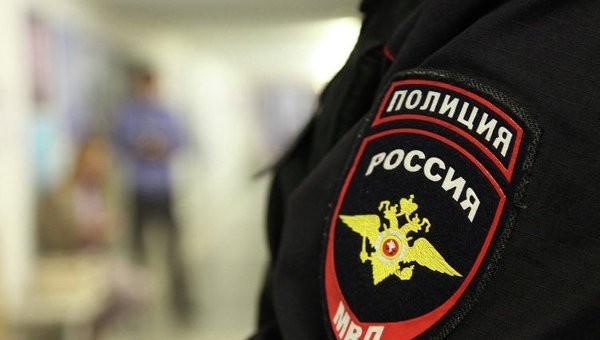 Глава секты «бога Кузи» задержан в Москве, у него изъяты 40 млн руб