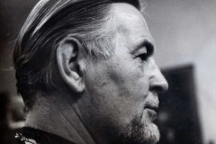 Протопресвитер Александр Шмеман: Истоки максимализма в русской культуре