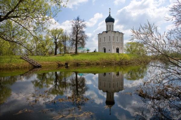 Анатолий Данилов: Россия глазами создателя «Правмира» (фото)