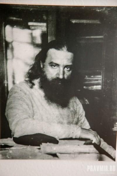 Архиепископ Варфоломей (Ремов) – настоятель Высоко-Петровской обители в 1922–1935 гг.
