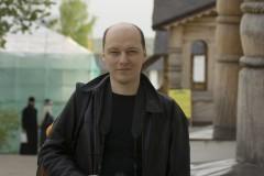 Памяти Анатолия Данилова