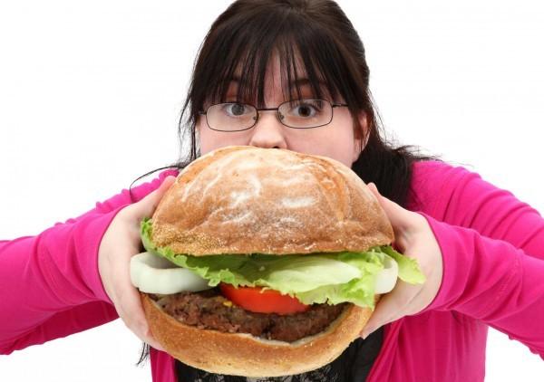 Как определить, что ваше отношение к еде – нездоровое?