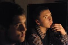 Как сэкономить 82 тысячи на содержание подростка в колонии