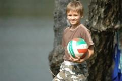 Протоиерей Александр Тимофеев: У моего сына диабет