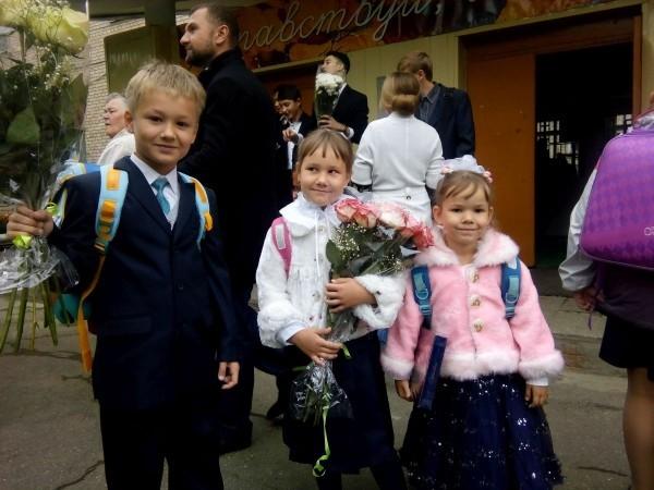 Timofeev1 - Протоиерей Александр Тимофеев: У моего сына диабет
