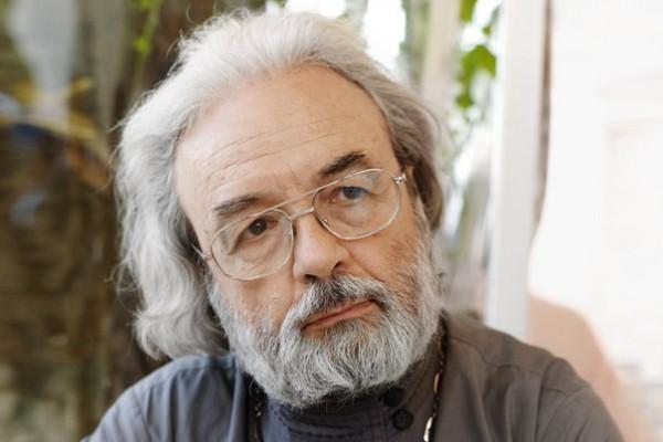 Протоиерей Александр Ильяшенко: Переносить наши реалии на две-три тысячи лет назад – неразумно