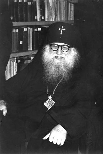 VasilKrivochein1