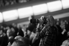 Фотограф «Правмира» получила «золото» на международном фотоконкурсе