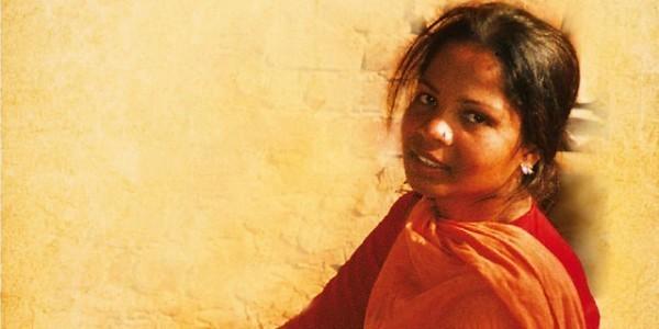 Отец сможет посетить христианку Асию Биби, приговоренную к смерти в Пакистане
