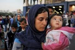 Православный монастырь в Германии может принять сирийских беженцев