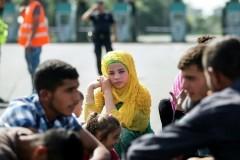 Болгарская Православная Церковь призвала правительство больше не принимать беженцев